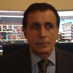 Ahmad Fakhrattar