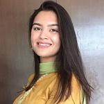 Nabila's avatar