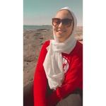 Hadeel Ahmed