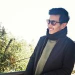 Gaurav Raut