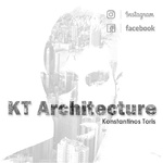 KT Arch ..