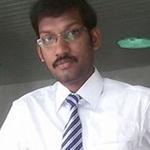 Shajakhan S.'s avatar