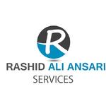 Rashid Ali Ansari R.
