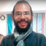 Rafael S.'s avatar