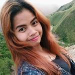 Ruby Mie