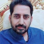 Munawar H.