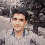 Ajeet J.