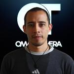 Omar Tavera