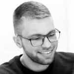 Ivo M.'s avatar