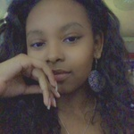 Prudence R.'s avatar