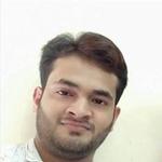 Ahosanuzzaman's avatar
