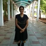Pallavi K.'s avatar