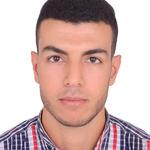 Talhaoui Ismail