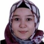 RABİA K.'s avatar