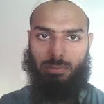 Kasahan Shahnawaz