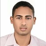 Aiad A.