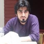 M. Usman