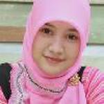 Farhana I.