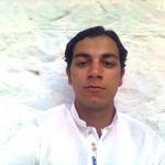 Abdullah K.