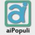 aiPopuli Technologies Pvt. Ltd.