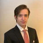 Kristian K.'s avatar