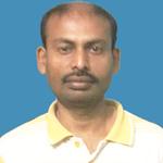 Pulakesh G.