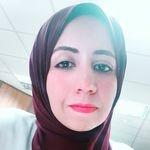 Aya S.'s avatar