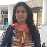 Tabassum W.'s avatar