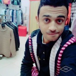 Mohamed Ageez