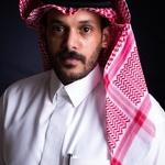 Fourar A.'s avatar