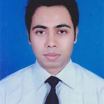 MD. BAYEZID