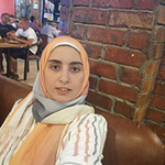 Manar E.'s avatar