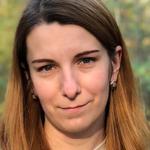 Tetiana's avatar