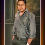 Vikramjeet P.