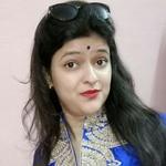 Manisha N.