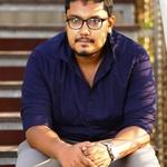 Md Majidul Haque