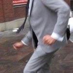Morten N.