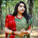 Sunjida Islam S.'s avatar