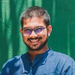 Thungu H.'s avatar