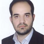 Mohamad saleh's avatar