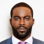 Olajide's avatar