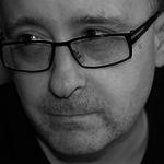 Andriy D.