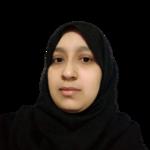 Musarrat Shaheen