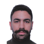 Omar O.'s avatar