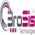 BroSis Technologies C.