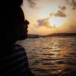 Harshal P.'s avatar