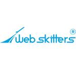 WebSkitters T.