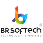 B R Softech