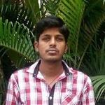 Ranjith C.