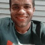 Eslam A.'s avatar